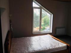 Продаю дом в Финляндии - Изображение 5
