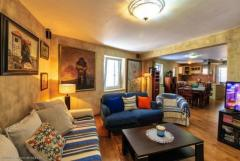 Сдам в аренду Aпартаменты в Черногория - Изображение 1