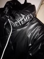 Продам куртку весеннюю - Изображение 3