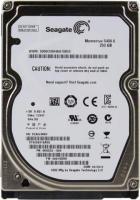 Продам  жесткий диск Seagate ST9250315AS 250Gb