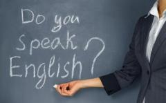 Предлагаю свои услуги /Обучение языкам английскому