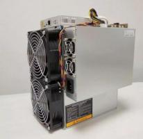 Продам  Asic Antminer S10 20.5 th/s бу