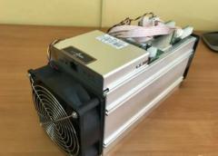 Продам  Asic Antminer S9i-14.5th/s б/у нбп