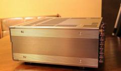 AV ресивер Yamaha DSP-Z11 - Изображение 2