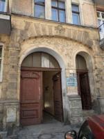 Робота столяр реставратор двері, сходів Польща