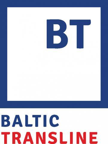 Ищем водителей - экспедиторов для работы в Латвии (Lidl) - 1