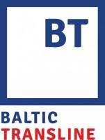 Ищем водителей - экспедиторов для работы в Латвии (Lidl)