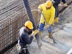 Требуются бетонщики / арматурщики в Финляндию