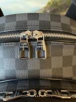 louis vuitton Backpack bag - Изображение 3