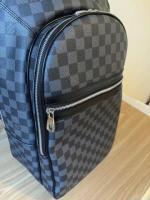 louis vuitton Backpack bag - Изображение 4