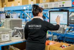 """Склад косметики """"Notino"""" - Изображение 2"""