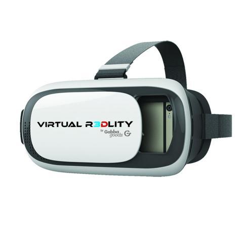 Продам очки виртуальной реальности для смартфонов в Австрии - 1