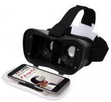 Продам очки виртуальной реальности для смартфонов в Австрии - Изображение 2