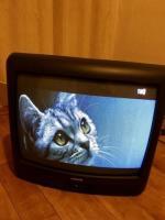 Продам  телевизор thomson в Хорватии