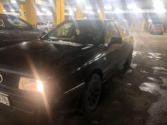 Продам Audi 80 в Словении - 1