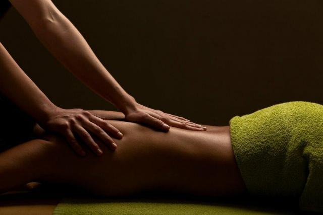 Приглашаем мастеров массажа  на Кипре - 1