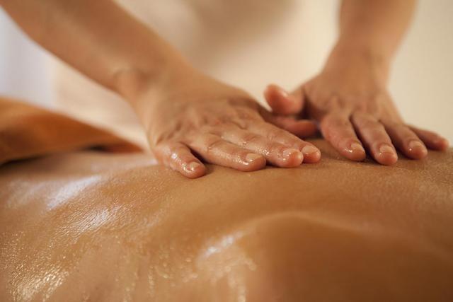 Приглашаем мастеров массажа  на Кипре - 3