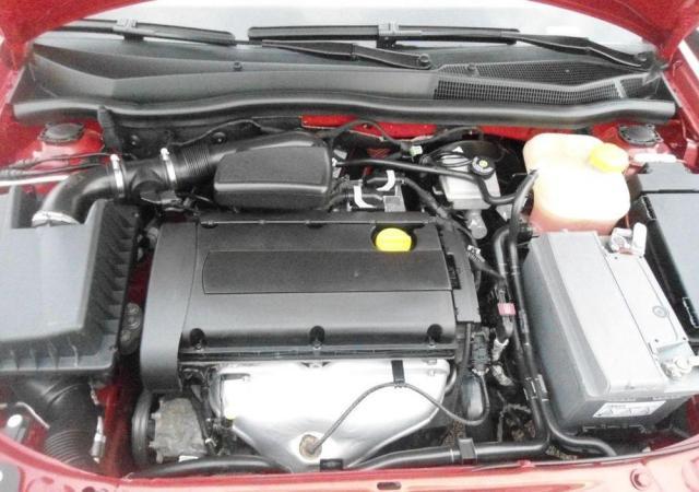 Продам Opel Astra, хетчбэк. в Европе - 3