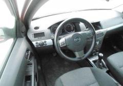Продам Opel Astra, хетчбэк. в Европе - Изображение 4