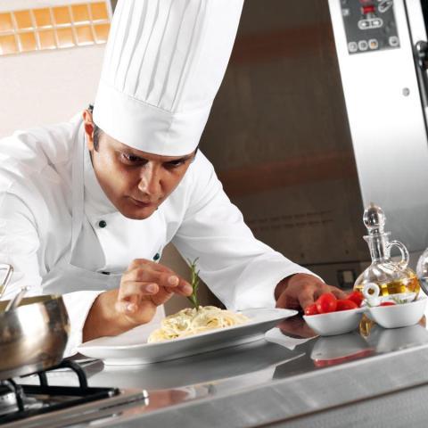Предлагаю работу  повара в Литве - 1