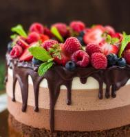 Окажу услуги  десерты на заказ в Эстонии - Изображение 4