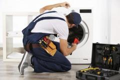 Ремонт стиральных машин в Польше