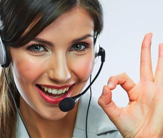 Требуется оператор на телефон в брачное агентство в Италии . - 1