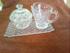 Продам набор для чая Bohemia в Болгарии - Изображение 2