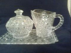 Продам набор для чая Bohemia в Болгарии - Изображение 3