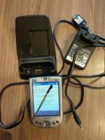 Продам коммуникатор в Польше - Изображение 2