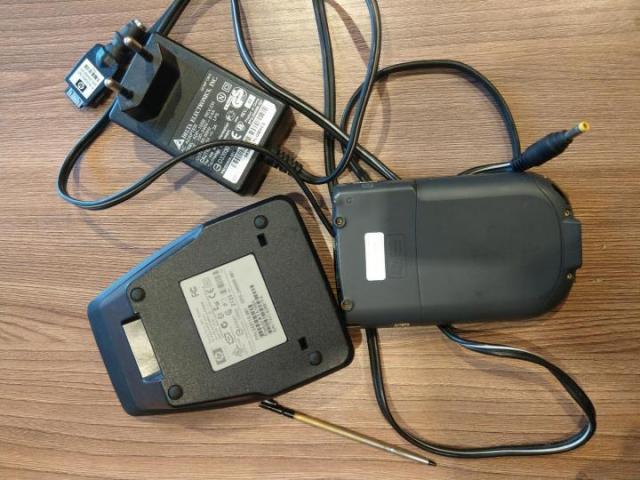 Продам коммуникатор в Польше - 3