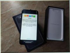 Продам телефон Iphone 11 pro max в Европе - Изображение 2