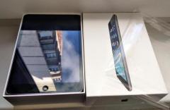 Продам планшет iPad mini 2 Retina iPad mini 2 Retina в Черногории - Изображение 2