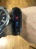 Продам Фитнес-браслет М4. в Европе - Изображение 1