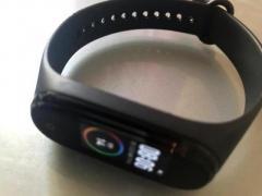 Продам Фитнес-браслет М4. в Европе - Изображение 3