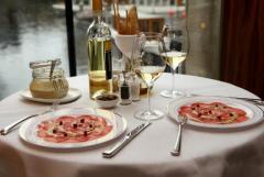 Окажу услуги повар на час в Италии - Изображение 2