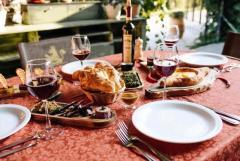 Окажу услуги повар на час в Италии - Изображение 3