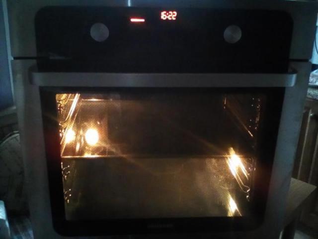 Окажу услуги по ремонту бытовой кухонной техники в Германии - 2