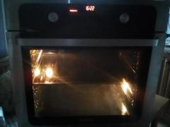 Окажу услуги по ремонту бытовой кухонной техники в Германии - Изображение 2