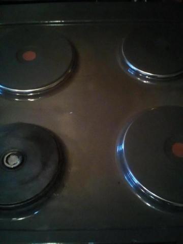 Окажу услуги по ремонту бытовой кухонной техники в Германии - 4