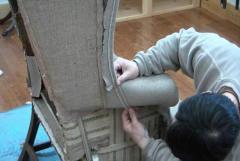 Требуются работники на перетяжку мебели во Франции - Изображение 2