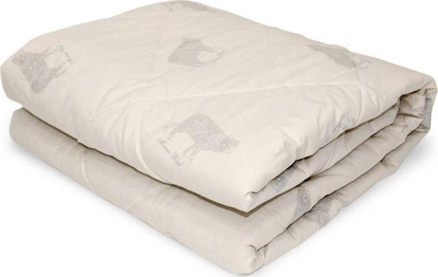 требуются рабочие на предприятии по изготовлению подушек и одеял в Люксембурге - 2
