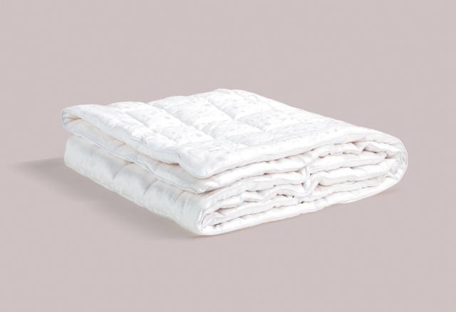 требуются рабочие на предприятии по изготовлению подушек и одеял в Люксембурге - 3