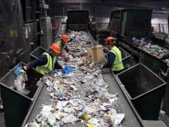 Требуются  рабочие на производство  по сортировке пакетов в Германии - Изображение 3