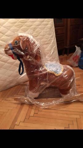 Продам лошадку в Венгии, - 3