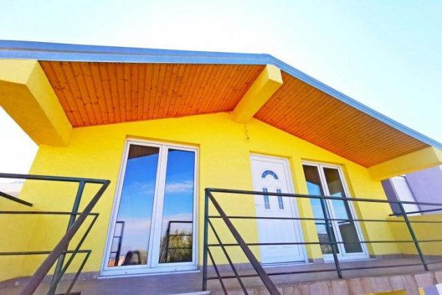 Продается дом в Черногории - 1