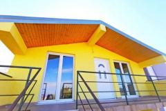 Продается дом в Черногории - Изображение 1