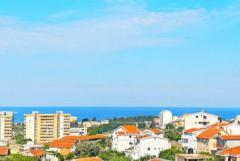 Продается дом в Черногории - Изображение 2