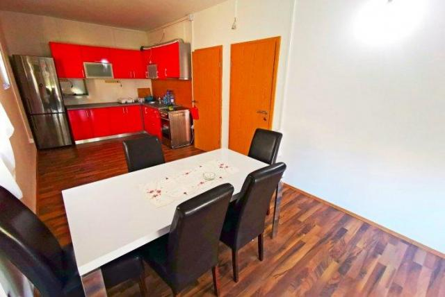 Продается дом в Черногории - 3
