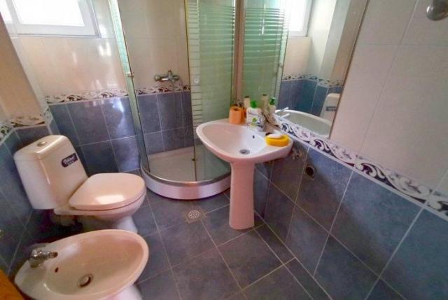 Продается дом в Черногории - 5